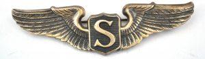 WWII Wings