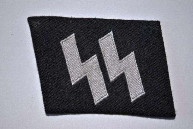 German Militaria Archives - Page 6 of 12 - Warpath