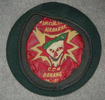 892b43ba269 Vietnam Special Forces