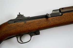 QHMC US M1 Carbine