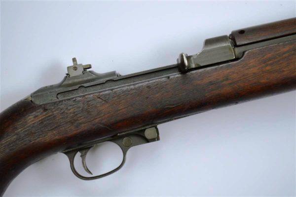 Saginaw US M1 Carbine