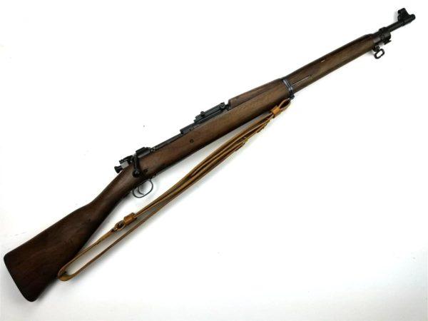 RIA Model 1903