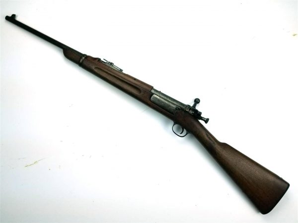 1899 Krag Carbine
