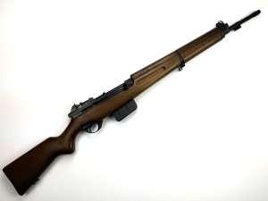 Century Arms Egyptian FN-49