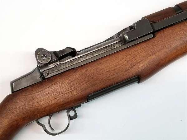 Harrington & Richardson HRA US M1 Garand Rifle