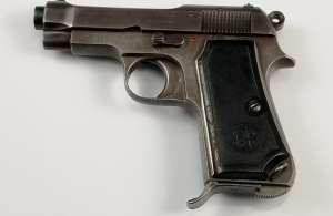 1934 Beretta