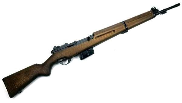 FN49 Egypt